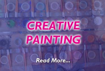 CreativePainting-370x249-rnd-v2